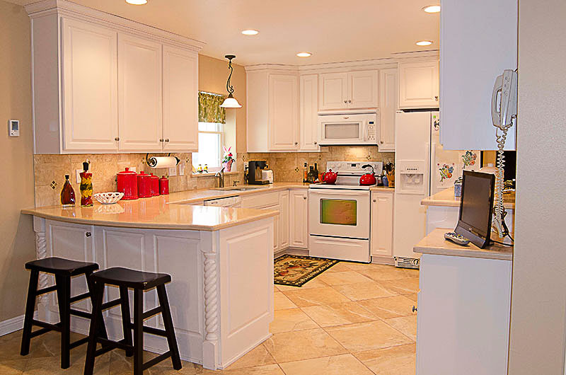 Setting up a kitchen with kitchen set up dream kitchen Kitchen setting pictures